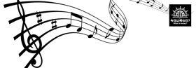 9月4日は「クラシック音楽の日」