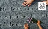 9月11日は「米同時多発テロから20年」