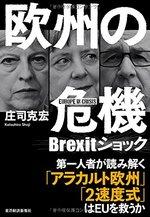 欧州の危機